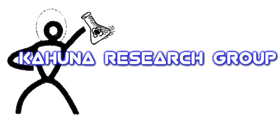 Kahuna Research Group