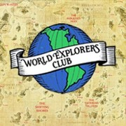World Explorers Club